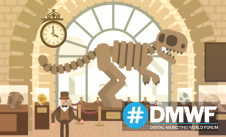 Digital Darwinism-FRONT-IMAGE with DMWF logo