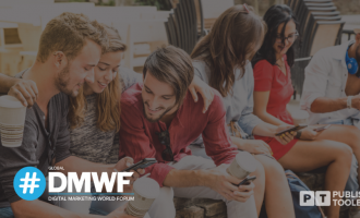 New Blog Cover Image - with DMWF logo