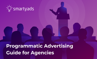 Programmatic-Advertising-for-agencies